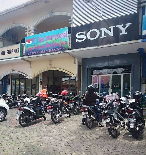 https://www.sonymalang.com/image-product/img1970-1488607068.jpg